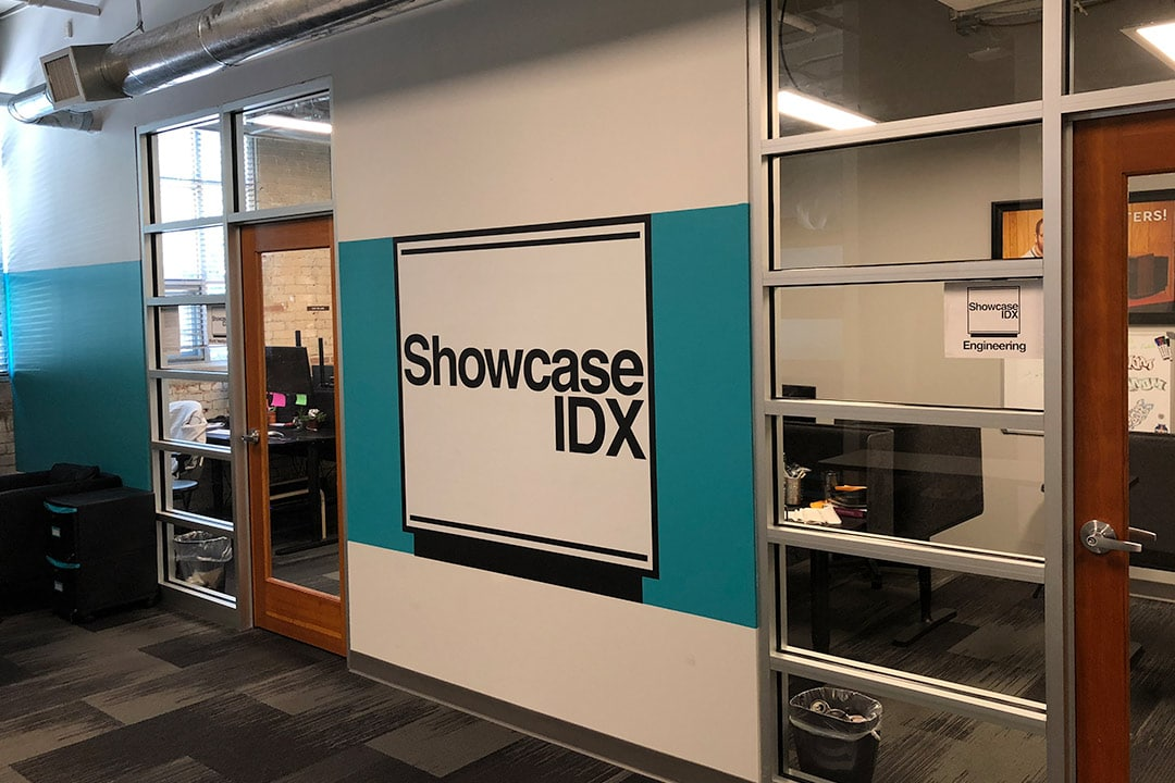Showcase-IDX-Office