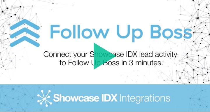 followupboss-crm-integration-showcaseidx