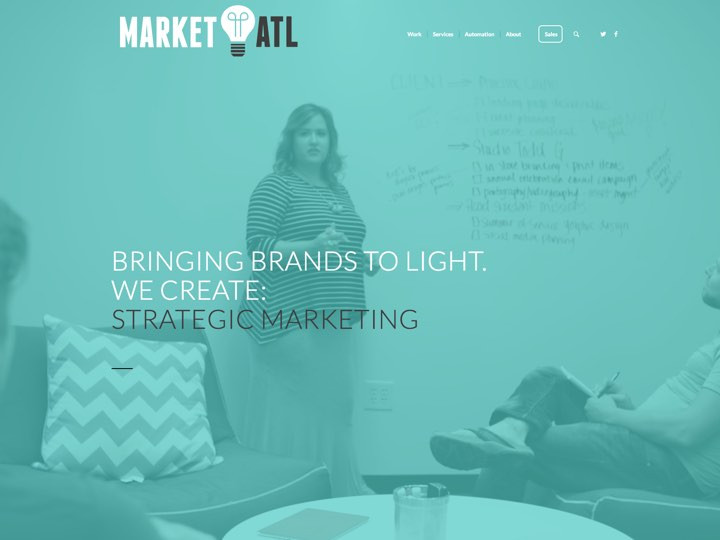 market-atl-real-estate-websites